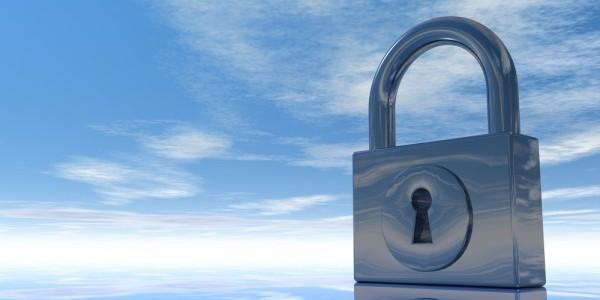 Cloud-Security-Lock-600x339