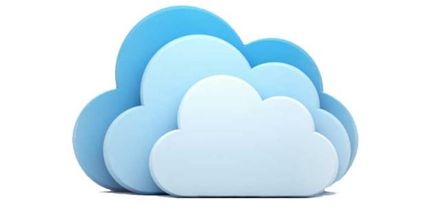 skycentral cloud