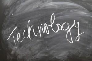 blackboard-573023_1280